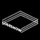 loseshow