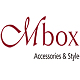mbox饰品