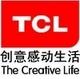 TCL移动通信