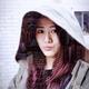 yanshanshan0127