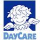 daycare得琪