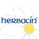 herbacin化妆品