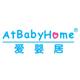 atbabyhome