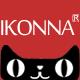 ikonna