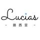 lucias韩饰