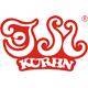 kurhn可儿