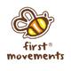firstmovements