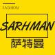 sarhman
