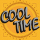 cooltime