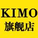 kimo旗舰店