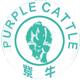 purplecattle紫牛