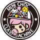 minichoc