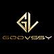 goovssy