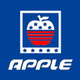 apple鑫淼