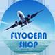 flyocean海外
