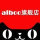 aiboo旗舰店
