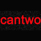 cantwo