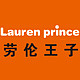 laurenprince