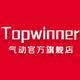 topwinner