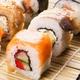 北京悠味食品