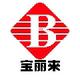baoku服务