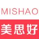 mishao美思好