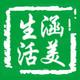 shhanmei生活涵美