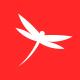 红蜻蜓品牌