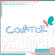 covator