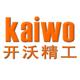 kaiwo开沃精工渔具