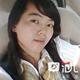 feifei_yuan