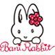 banirabbit