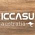 iccasu
