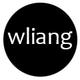 wliang