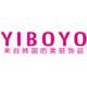 yiboyo高道