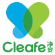 cleafe