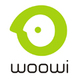 woowi