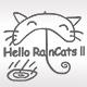 helloraincats旗舰