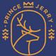 杰瑞王子家居