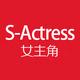 sactress