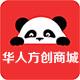 华人方创数码