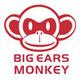 大耳猴数码