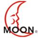 moon运动