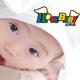 安莱贝母婴