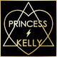 princesskelly