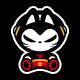 zhuaimao拽猫