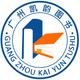 广州凯韵图书