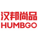 humbgo运动户外