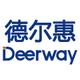 deerway杰龙
