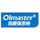 oimaster